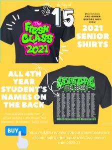 Fresh Class Shirt Promo Image (1)